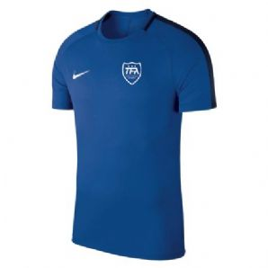 Total Football Academy Jersey - Adults 2018